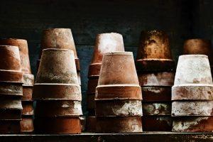 pots-84454_640